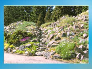 Botanischer Garten Rostock by Botanischer Garten Rostock Park In Rostock Parkscout De