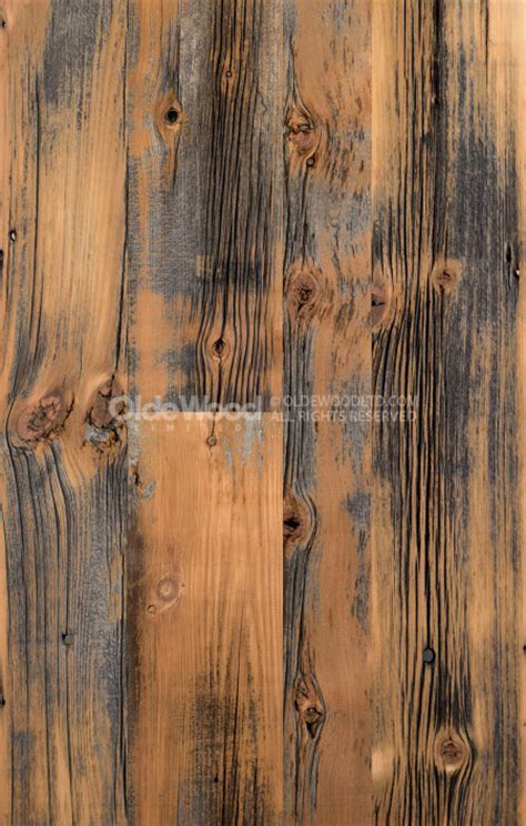 Face Planed Barn Siding   Sanded Surface Barn Siding