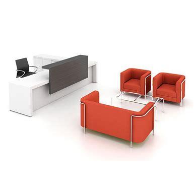 haworth idea starter  design intent reception open