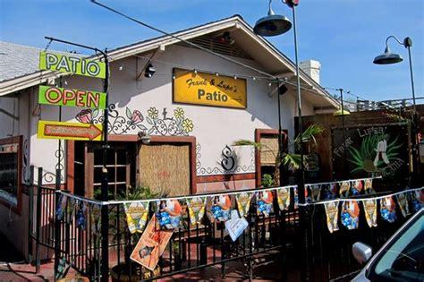 menu semaine cuisine az frank 39 s mexico scottsdale downtown