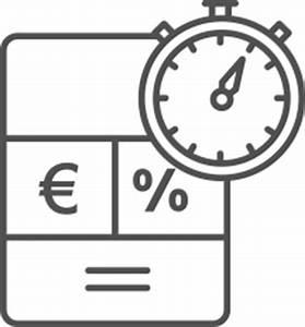 Monatliche Rate Berechnen Formel : annuit tendarlehen rechner vergleich smava ~ Themetempest.com Abrechnung