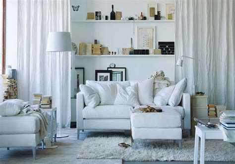 small living room ideas pictures 16 small home interior designer hacks in 2019 to design a