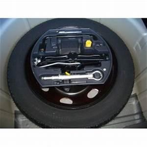 Galette De Secours : galette roue de secours les roues ventes pi ces d tach es auto sur pieces ~ Melissatoandfro.com Idées de Décoration