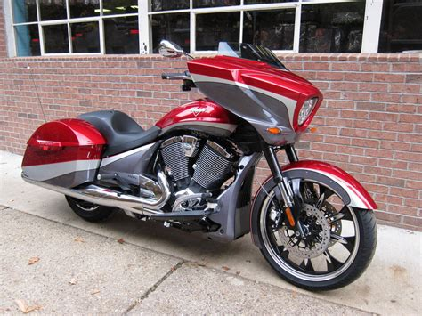 Elegant Used Motorcycles For Sale By Owner