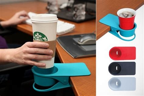 cool things for desk get through office easy 10 must have things to keep on