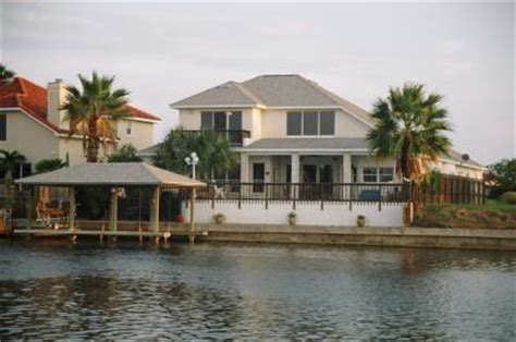 Pontoon Boat Rental Corpus Christi by Corpus Christi Vacation Rentals Vacationsfrbo Property Id