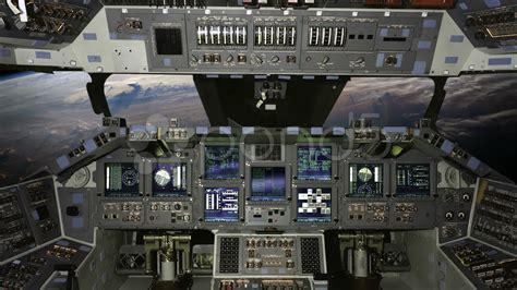 spaceship panel wallpaper 62 images spaceship panel wallpaper 62 images