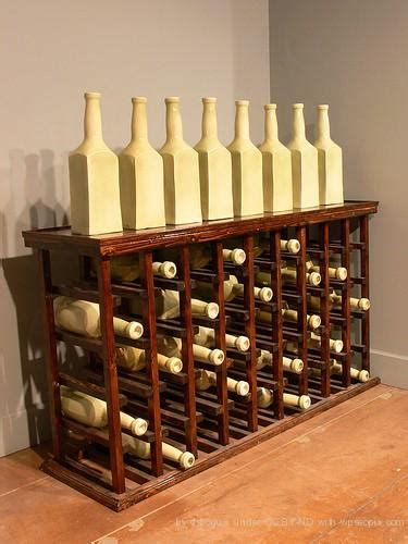 searching  simple wine rack plans general woodworking