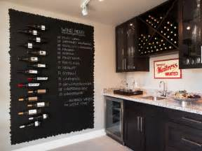 Kitchen Wall Ideas by 5 Easy Kitchen Decorating Ideas Freshome