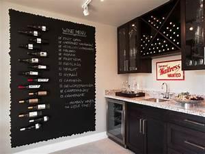 Easy kitchen decorating ideas freshome