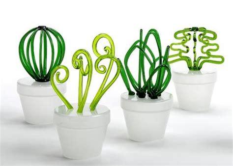 piante d arredo verde in casa soluzioni d arredo green arredamento x