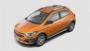 Activ Automobiles : chevrolet onix activ active i20 rival launched in brazil latest car news ~ Gottalentnigeria.com Avis de Voitures