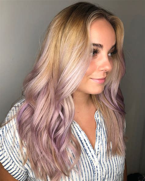 Hair Color by Fall Hair Color Trends Nevaeh Hair Salon Roseville