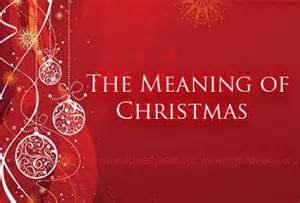 happy merry spelling meaning of