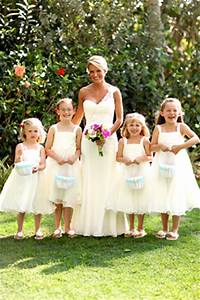 flower girl dresses for destination weddings bridesmaid With destination wedding flower girl dress