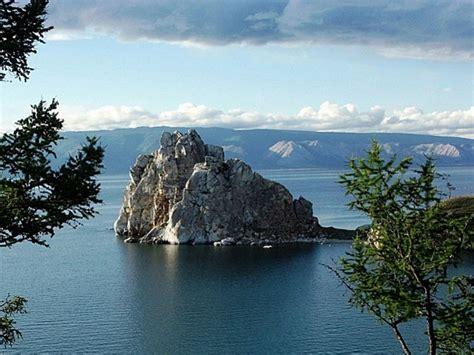 home design for dummies lago bajkal foto spettacolo
