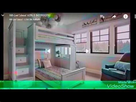 Coole Zimmer Ideen by Coole Zimmer Ideen