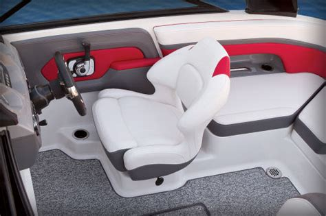 Boat Upholstery Cost by Chaparral 203 Vortex Vrx 2014 2014 Reviews Performance