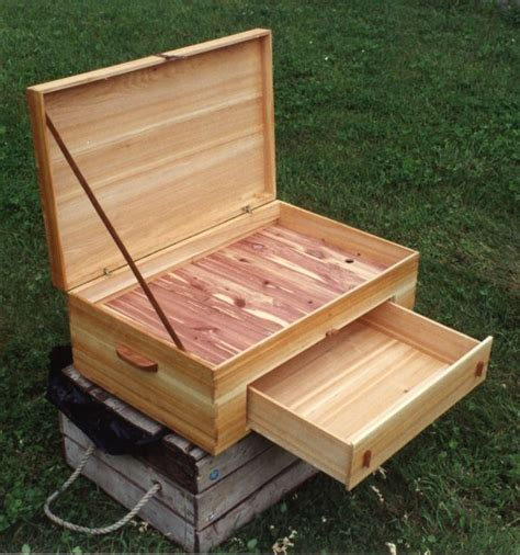 woodworking plans small cedar wood projects  plans