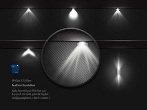 Photoshop lighting effects icon deposit for Lamp light photoshop