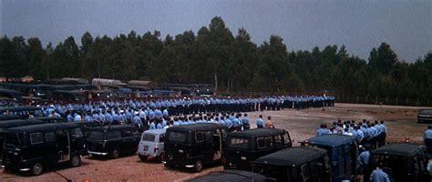 imcdborg  peugeot  commerciale gendarmerie