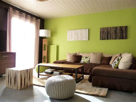 cuisine grise quelle couleur pour les murs redynamisation du côté salon maisonapart
