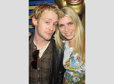 Macaulay Culkin Knows How to Handle a BreakUp Oh No
