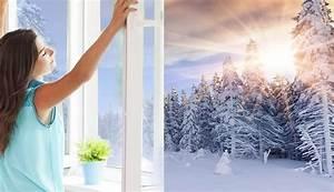 Im Winter Richtig Lüften : richtig l ften und heizen anleitung von fensterversand ~ Bigdaddyawards.com Haus und Dekorationen