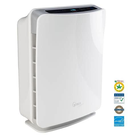 Winix U450 True Hepa Air Purifier With Air Quality Monitor. Decorative Stool. Cheap Mardi Gras Decorations. Hotel Rooms In Reno. Decoration Dolls. Lighted Pictures Wall Decor. Operating Room Nurse Jobs. Ideas For Wedding Decorations. Acoustic Room Dividers Partitions