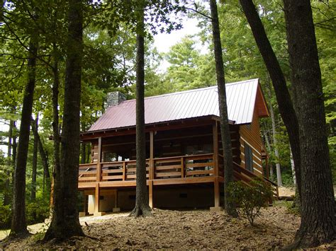 cabins in boone nc serenity ridge vacation rental cabin at fall creek cabins