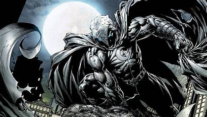 Knight Moon Wallpapers Alphacoders Marvel Background Moonknight