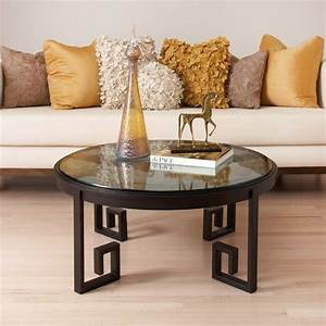 Coffe table design archives bukit for Attractive diy coffee table legs