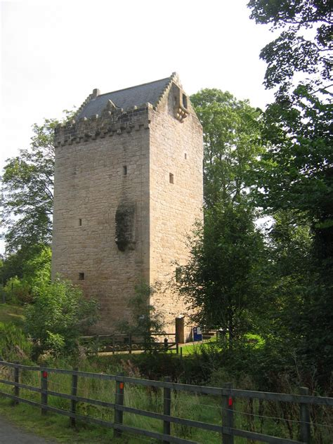 tower house wikipedia