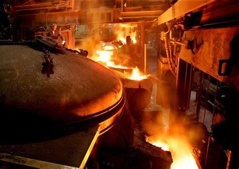 Ford foundry in Brook Park to close after 58 years of ...