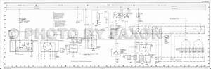 1982 Bmw 633csi Wiring Diagram Original