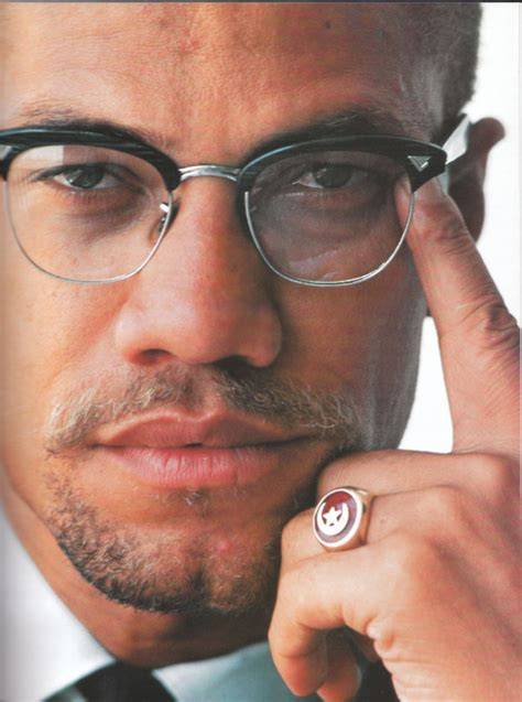 malcolm x color malcolm x what would the activist think of today s