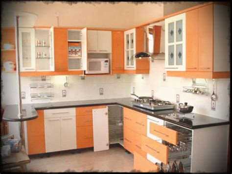 interior design ideas for kitchen color schemes modular kitchen design in indian kitchen design