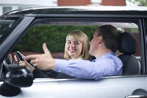 Driving Instructors In Sutton Coldfield  Four Oaks