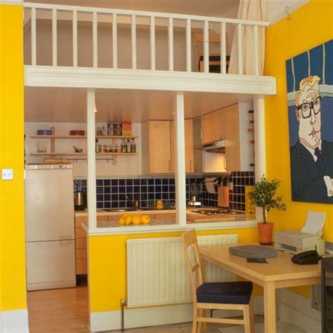 studio kitchen design ideas extend the room small kitchen design housetohome co uk