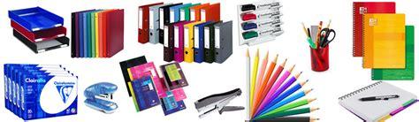 fournitures de bureau pour entreprises et professionnels papeterie fournitures de bureau et fournitures scolaires