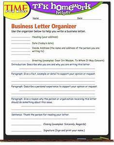 Sample Proposal Request Letter Sample Letters Price ...