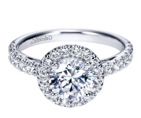 white gold rings  women caymancode