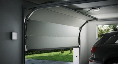 Mehrwertsteuer Garage by Garagentorantrieb Spy650kce Sektionaltorantrieb