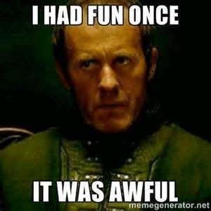 Stannis Baratheon Memes - entertainment junkie game of thrones season 4 episode 4 quot oathkeeper quot review