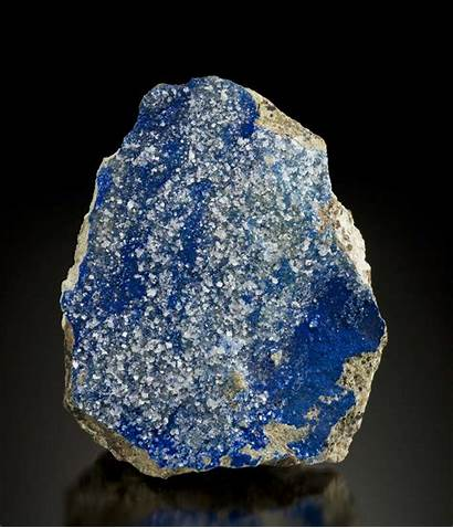 Kinoite Minerals Mineral Arizona Mine Christmas Fine