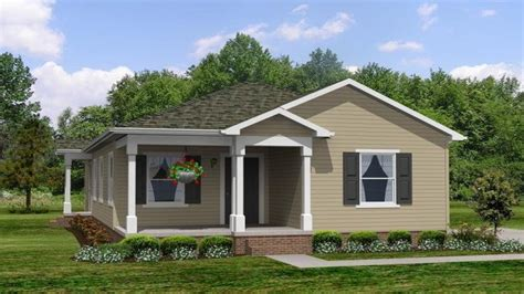 small 2 bedroom houses small house plan small two bedroom house plans small 17084