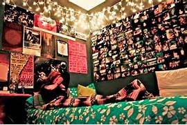Diy Decorating Ideas For Rooms by Cute And Cool Teenage Girl Bedroom Ideas DIY Craft Projects