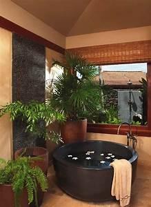 Asian, Bathroom, Design, 40, Inspirational, Ideas, To, Soak, Up