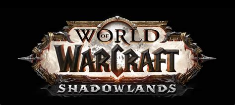 World of Warcraft: Shadowlands Delayed Until Later This ...