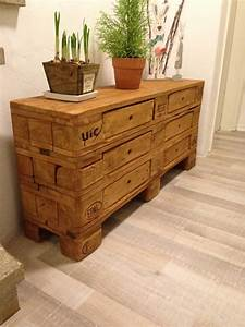 Schmale Möbel Flur : kommode diele schmal das beste aus wohndesign und m bel ~ Michelbontemps.com Haus und Dekorationen